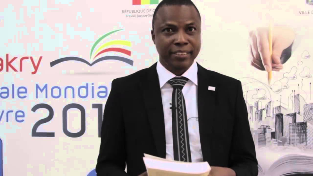 conakry-capitale-mondiale-del-libro-2017-2