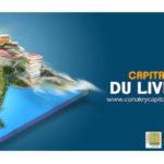 conakry-capitale-mondiale-del-libro-2017-4