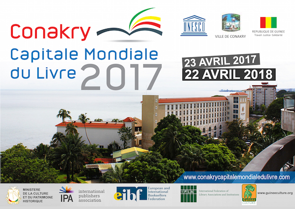 conakry-capitale-mondiale-del-libro-2017