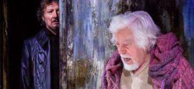 L'inesorabilità del destino nella tragedia di Edipo