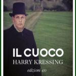 il-cuoco-libro-e-o-2016