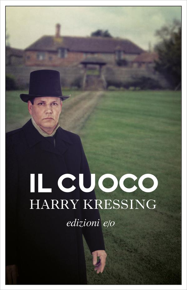 il-cuoco-libro-e-o