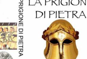 Sparta e Atene, l'epico scontro in un libro