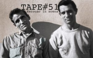 tape-51-kerouac-teatro-trastevere-roma