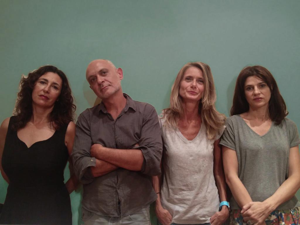 teatro-argot-roma-le-muse-orfane-2017