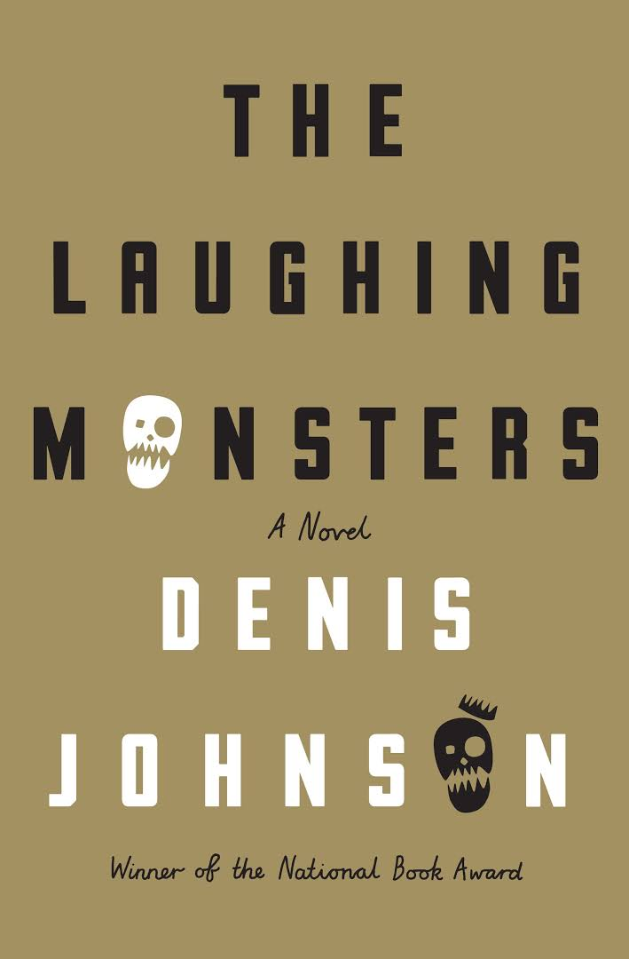 the-laughing-monsters-david-johnson