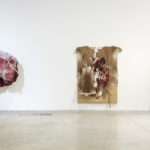 anish-kapoor_macro-museo-darte-contemporanea-roma