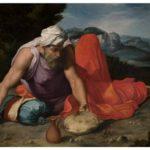 galleria-corsini-daniele-da-volterra-i-dipinti-d-elci