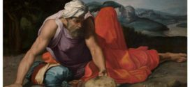 I capolavori di Daniele da Volterra a Palazzo Corsini