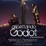 2-12mar: Aspettando Godot - Teatro Marconi