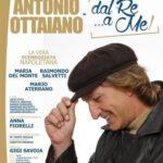 15mar: Autunno Ottaiano - Teatro Marconi