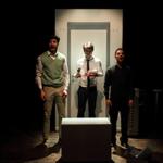 28feb-2mar: Futura Umanità - Teatro dell'Orologio