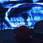 28mar-apr: Invasioni dal futuro - Teatro India