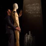 28feb-5mar: La casta morta - Teatro Trastevere