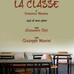 18mar-9apr: La classe - Teatro Marconi