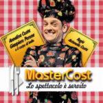 9-26mar: Mastercost - Teatro Roma