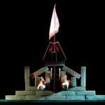 8mar-1apr: Mura - Teatro Argentina