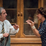 21feb-5mar: Non ti pago - Teatro Argentina