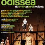 14-19mar: Odissea - Teatro Vittoria