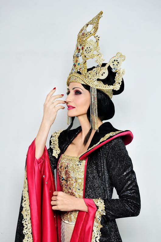 regina-di-ghiaccio-cuccarini