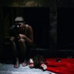 8-19mar: Scannasurice - Piccolo Eliseo