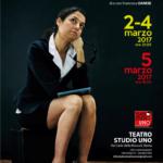 2-5mar: VitVit - Teatro Studio Uno