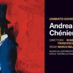 andrea-chenier-di-umberto-giordano-21-aprile-2-maggio-2017-opera-roma