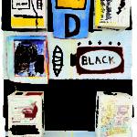 basquiat-jean-michel-black-1986
