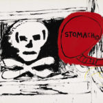 basquiat-jean-michel-untitled-1984-1985
