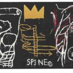 basquiat-jean-michel-back-of-the-neck-1983