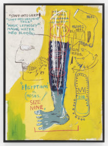 basquiat-jean-michel-early-moses-1983