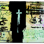 asquiat-jean-michel-job-analisis-1983