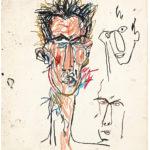 basquiat-jean-michel-john-lurie-1982