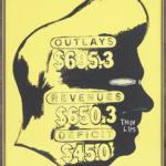basquiat-jean-michel-thin-lips-1984-85