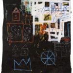 basquiat-jean-michel-untitled-1981