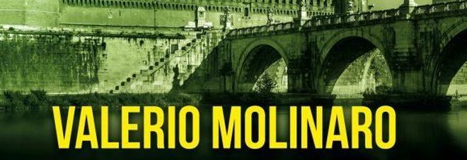 Gli orchi in carne ed ossa di Valerio Molinaro