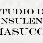 Studio di consulenza Masucci