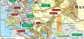 """Ucraina, la """"terra di confine"""" tra cultura, economia e propaganda – parte 2"""