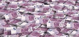 Analisi della legge di stabilità 2015: regime dei minimi, nuove assunzioni, tasi