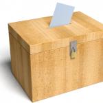Astensione, elezioni europee
