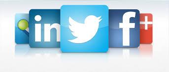 Abuso dei social network e i problemi di coppia