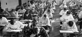 Il futuro visto a 18 anni con un diploma in tasca