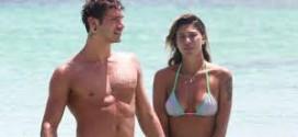 I tormentoni dell'estate italiana 2014