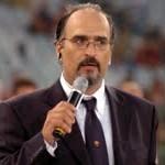 Carlo Zampa