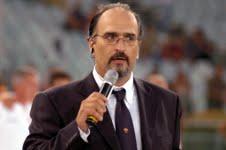 Il disastro Italia nel Mondiale senza squadre