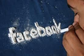 Il cambio stagione di facebook