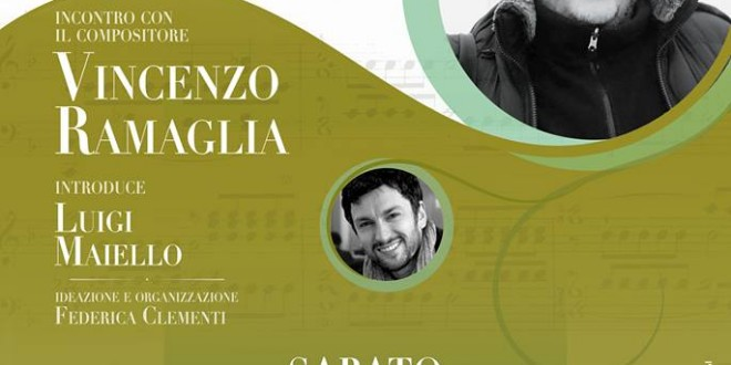 """Ritorna la """"Musica dietro le quinte"""" di Septimontium"""