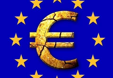 L'Europa affonda, parliamone