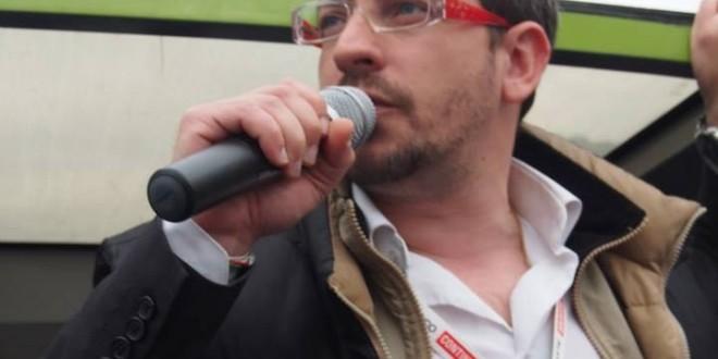 Le idee dell'opposizione per Roma. Parla il consigliere Francesco Filini (FDI)