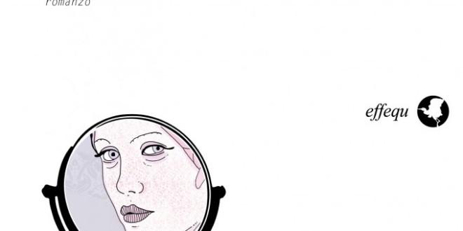 Anna, storia di due solitudini